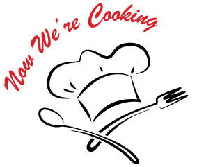 we_r_cooking_web